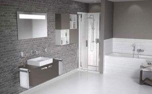 robinet salle de bain douche baignoire lavabo