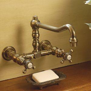Les plus beaux robinets ancien et r tro mon robinet - Robinet pour bidet ancien ...
