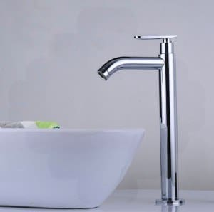 Robinet eau froide la s lection mon robinet mon robinet - Robinet mural eau froide ...