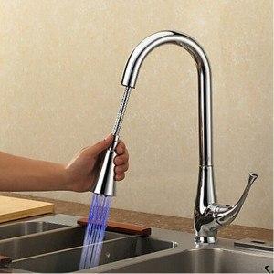 Robinet infra rouge automatique comparatif mon robinet for Cuisine futuriste