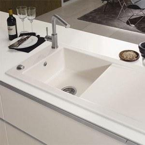 robinet cuisine villeroy et boch pour vier mon robinet. Black Bedroom Furniture Sets. Home Design Ideas
