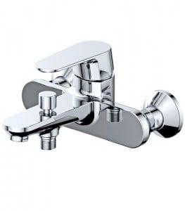 robinet mitigeur douche et bain la simplicit mon robinet. Black Bedroom Furniture Sets. Home Design Ideas
