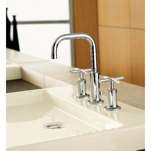 robinet lavabo par jacob delafon en promo mon robinet. Black Bedroom Furniture Sets. Home Design Ideas