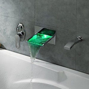robinet pour douche italienne comment choisir mon robinet. Black Bedroom Furniture Sets. Home Design Ideas