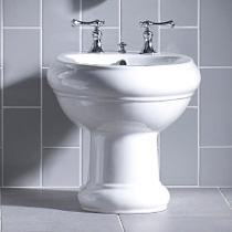 Bidet quel robinet choisir dans votre sdb mon robinet - Robinet pour bidet ancien ...