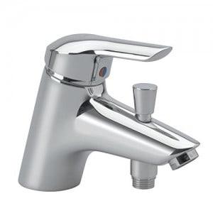 porcher quel robinet baignoire choisir mon robinet. Black Bedroom Furniture Sets. Home Design Ideas