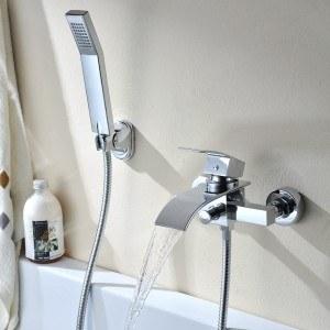 robinet baignoire ilot quel mod le choisir mon robinet. Black Bedroom Furniture Sets. Home Design Ideas