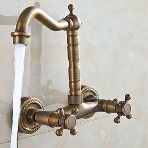 robinet mural cuisine mitigeur ou m langeur mon robinet. Black Bedroom Furniture Sets. Home Design Ideas