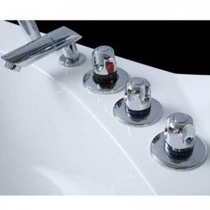 baignoire baln oth rapie quel robinet choisir mon robinet. Black Bedroom Furniture Sets. Home Design Ideas
