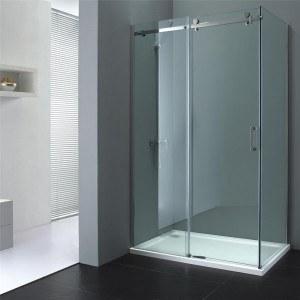 paroi de douche design pas ch re bien choisir mon robinet. Black Bedroom Furniture Sets. Home Design Ideas