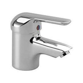 Avantages des robinets lavabo porcher mon robinet - Comment remplacer un robinet de lavabo ...