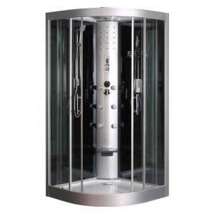 cabine de douche pas ch re notre comparatif mon robinet. Black Bedroom Furniture Sets. Home Design Ideas