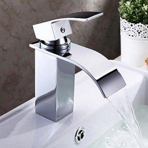 Robinet douche design: les plus beaux mitigeurs   Mon Robinet