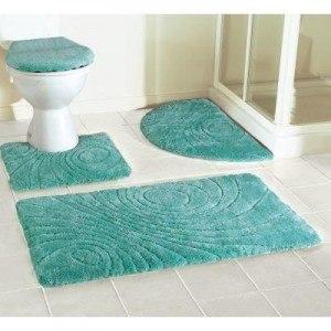 tapis de salle de bains notre comparatif mon robinet. Black Bedroom Furniture Sets. Home Design Ideas