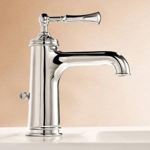 Acheter enfin un robinet jado lavabo pas cher mon robinet for Acheter un bain