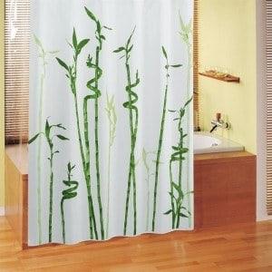 rideau de douche comment choisir le bon mod le mon robinet. Black Bedroom Furniture Sets. Home Design Ideas