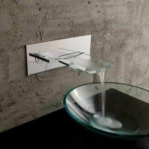 Robinet Pour Vasque En Verre Comment Choisir Mon Robinet