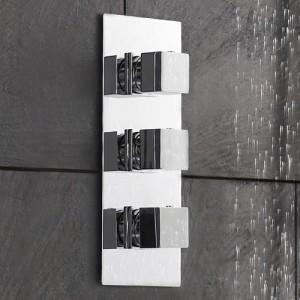 robinet de douche haut de gamme le comparatif mon robinet. Black Bedroom Furniture Sets. Home Design Ideas