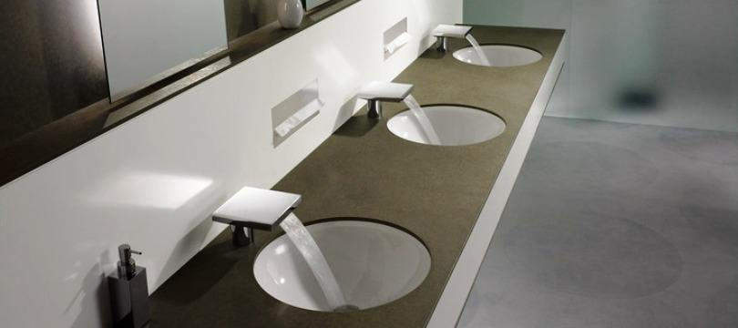 robinet lave mains eau froide eau froide ordinaire robinet pour lave main robinet pour lave. Black Bedroom Furniture Sets. Home Design Ideas