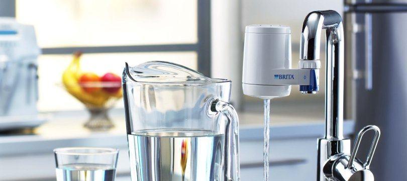 acheter un filtre ou purificateur d eau pour la maison mon robinet. Black Bedroom Furniture Sets. Home Design Ideas