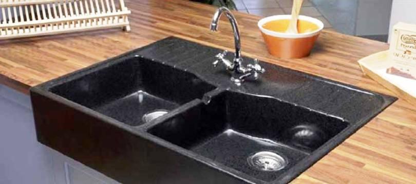 bien choisir un robinet m langeur pour vier mon robinet. Black Bedroom Furniture Sets. Home Design Ideas