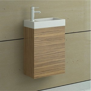 Lave main wc des mod les compacts pas cher mon robinet - Wc suspendu design pas cher ...
