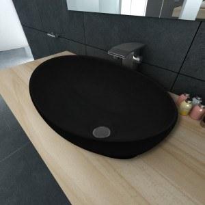 Choisir une vasque design pour salle de bains | Mon Robinet