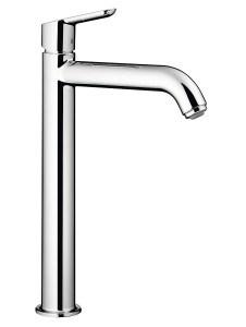 robinet pour vasque en verre comment choisir mon robinet. Black Bedroom Furniture Sets. Home Design Ideas
