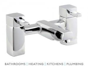 mural sur gorge quelle fixation de robinet baignoire choisir mon robinet. Black Bedroom Furniture Sets. Home Design Ideas