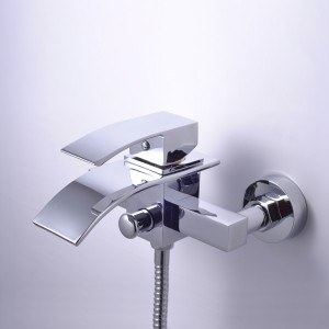 robinet de baignoire quel mitigeur choisir mon robinet. Black Bedroom Furniture Sets. Home Design Ideas