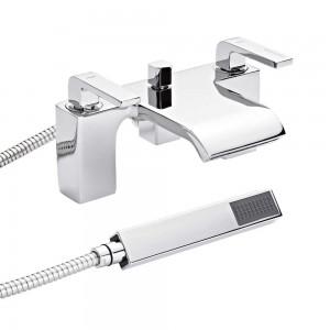 robinet cascade et fontaine pour baignoire mon robinet. Black Bedroom Furniture Sets. Home Design Ideas