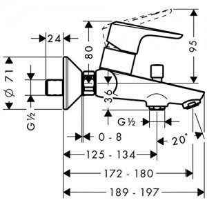 model52