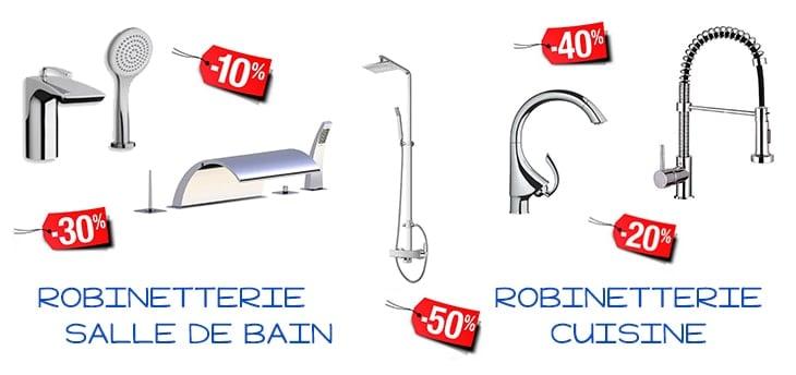 bons-plans-promotions-mon-robinet