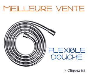 meilleur-accessoire-flexible-douche.png