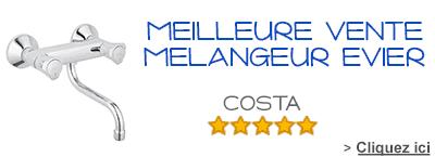 meilleure-vente-melangeur-evier.png
