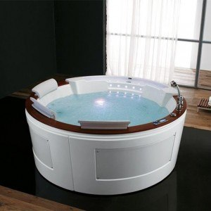 prix jacuzzi interieur mini piscine en bois plus with prix jacuzzi interieur gammes de spas. Black Bedroom Furniture Sets. Home Design Ideas
