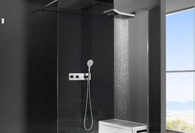 robinet-douche-universel-pas-cher